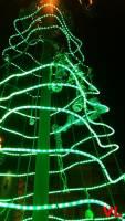 navidad-2014-005