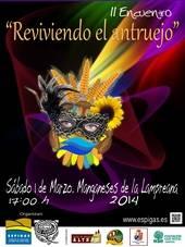 Cartel-Antruejo-2014P
