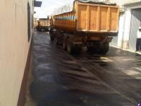 asfaltado-paneras-2012-001