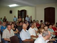 centenario villalba2
