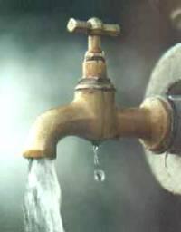 agua-grifo