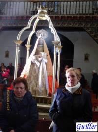 candelas_02