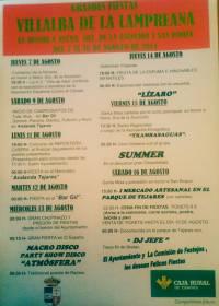 programa-fiestas-2014