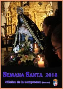 Semana Santa 2017 Finalc
