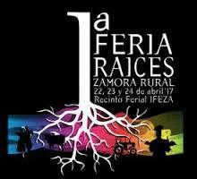 feria raices2