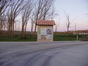 cartel reserva1 small